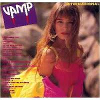 free download telenovela my hearts beats for lola telenovelas tv