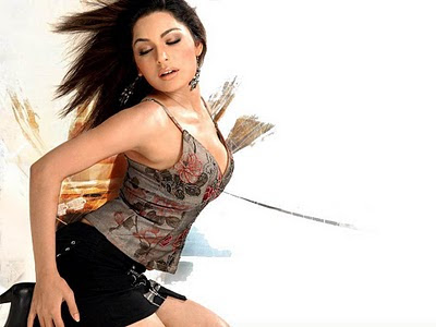 All Pakistani Actress Hot Wallpapers