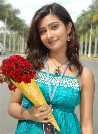 sexy for girls kannada heroine radhika wallpapers