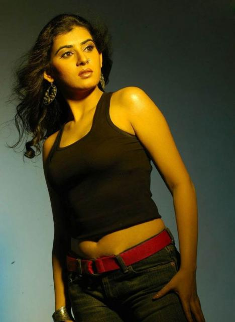 Telugu actress archana veda hot wallpapers glamorous bollywood actress - Archana wallpaper ...