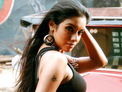 Asin Thottumkal is one of the leading actress in south Indian films and now
