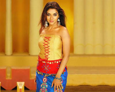 1000+ images about Aishwarya Rai on Pinterest   Aishwarya