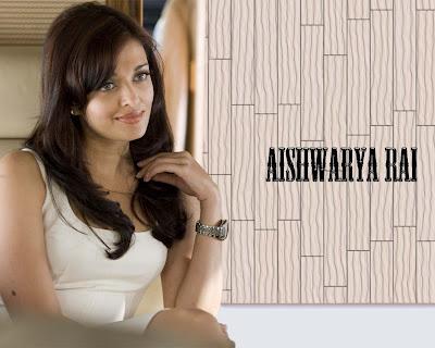 Aishwarya Rai newest
