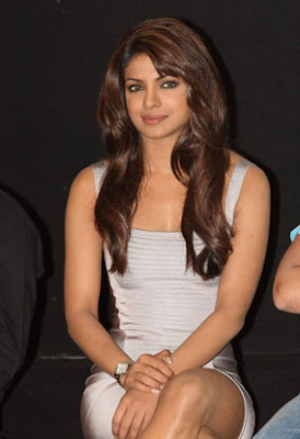 Latest Wallpapers Of Priyanka Chopra