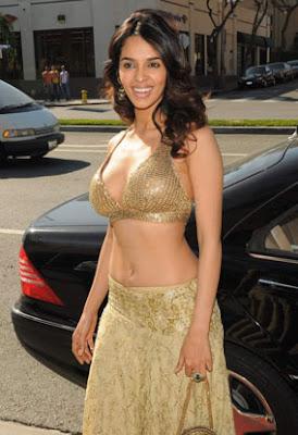 malika sherawat exposed45 Hisss Movie   Sexy Mallika Sherawat Snake