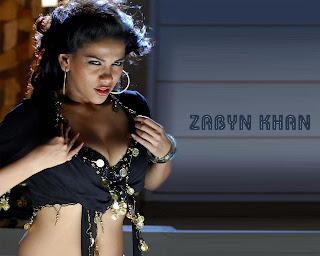 Zabyn-khan.jpg (400×320)