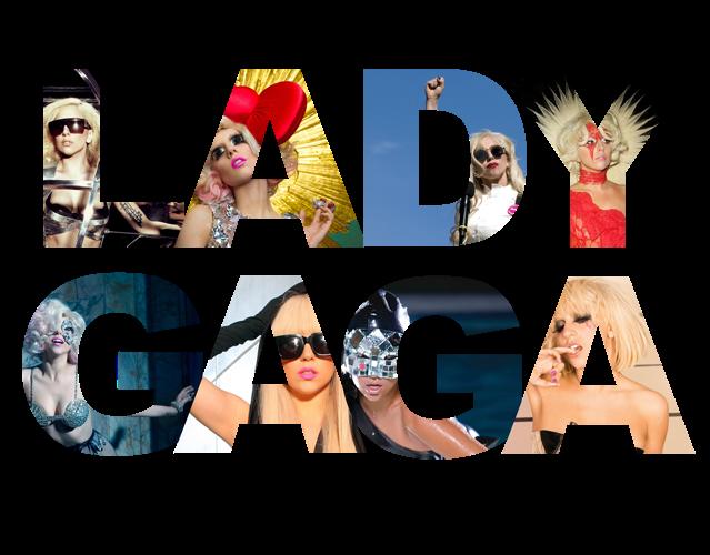 Lady GaGa The Fame Monster. Disc 1 1 - Bad Romance 2 - Alejandro 3 - Monster