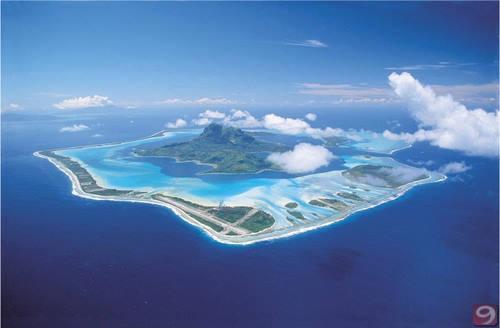 [Bora-Bora_French-Polynesia.jpg]