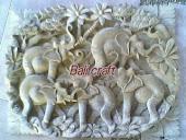 Bali ukir