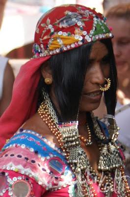 Indie Goa - Gujarat
