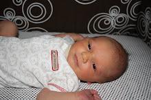 Newborn Cole