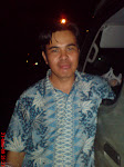 Pengurus Manado YfC 2005-2007