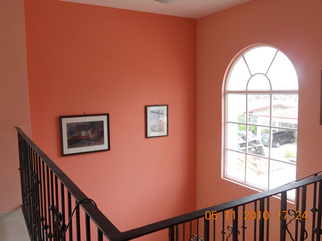 Venta casa en altos de san rafael villa lucre: 2011