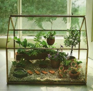 The Other Weekend I Found A Terrarium/tabletop Planter For $5.00. I Was  Very Happy Because I Have Thought About Making A Terrarium For Quite A  While Now.