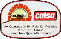 DON VICTOR SRL
