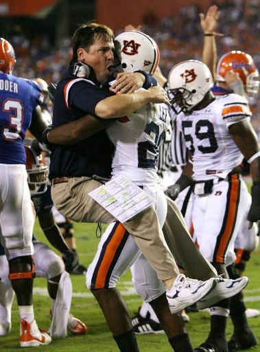 Muschamp