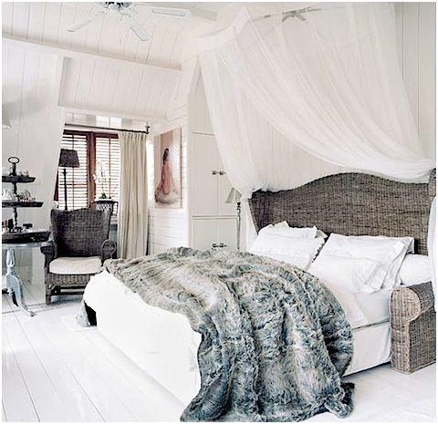 Artisan Luxury Apartment Homes Austin