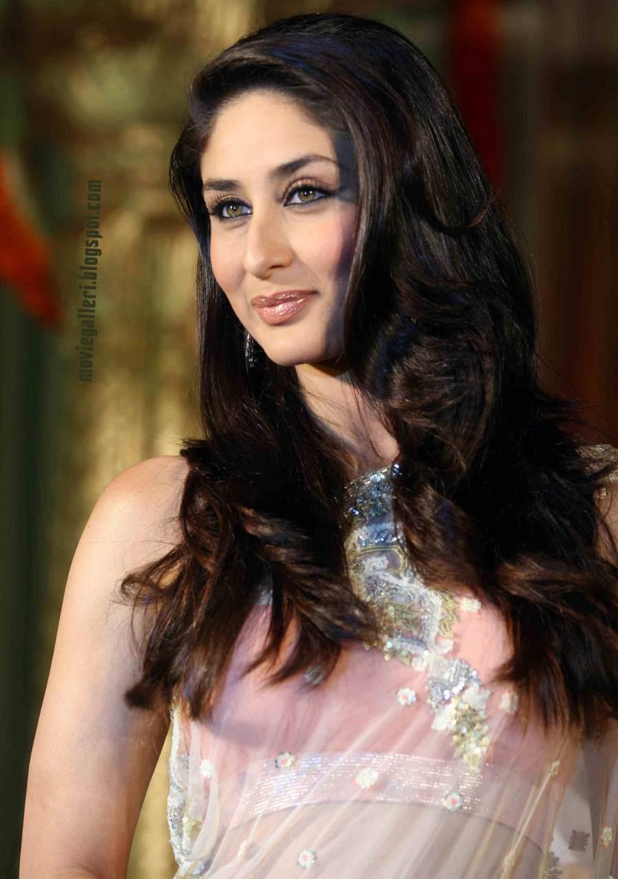 Kareena Kapoor Latest Hot
