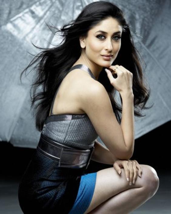 Wallpapers Of Kareena Kapoor. Kareena Kapoor 5