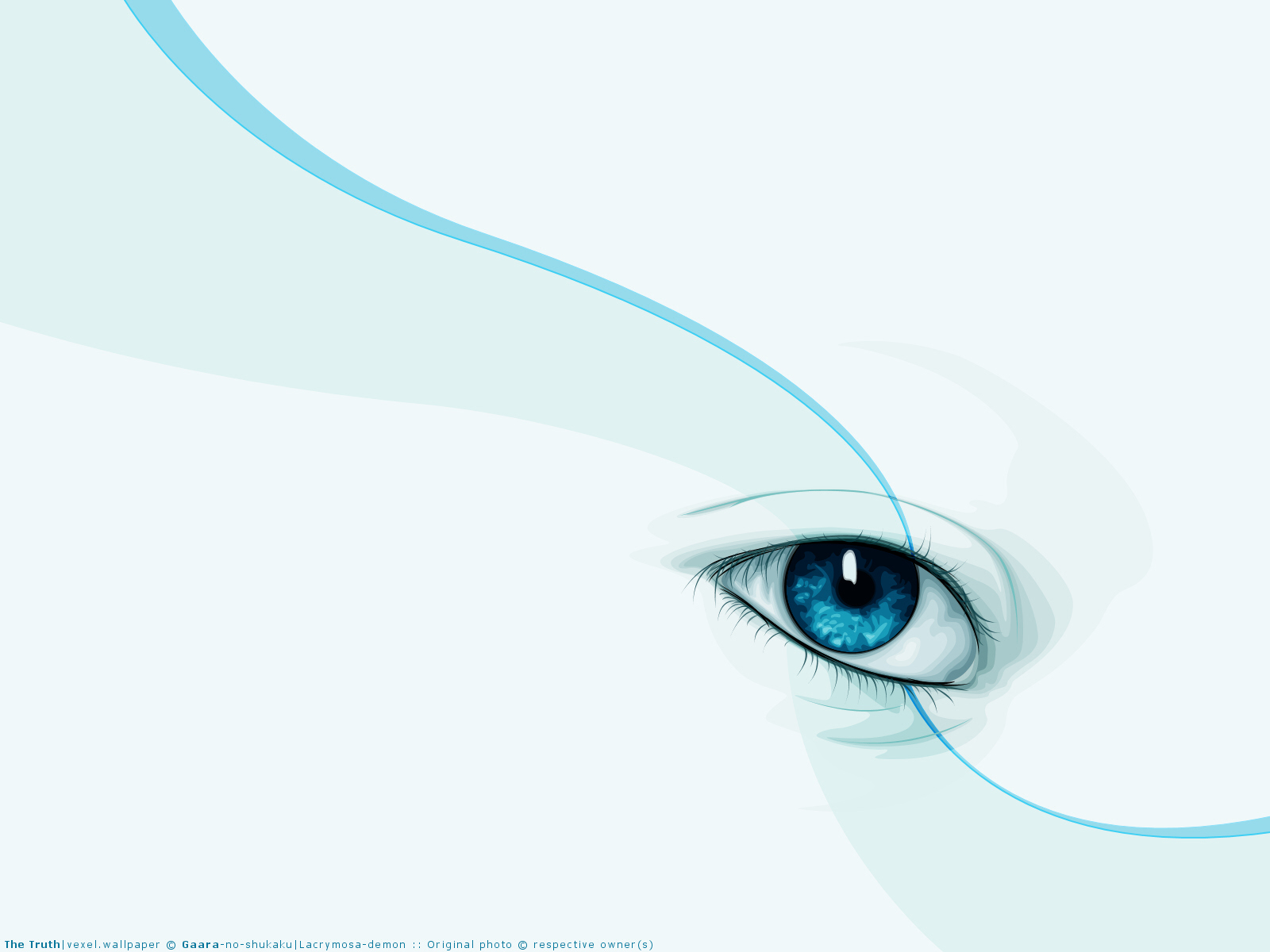 http://1.bp.blogspot.com/_euRtaEmNtFo/TFabBLf4lvI/AAAAAAAAA1c/BUxjTqXc42Q/s1600/thetruth1600x1200ub6.jpg