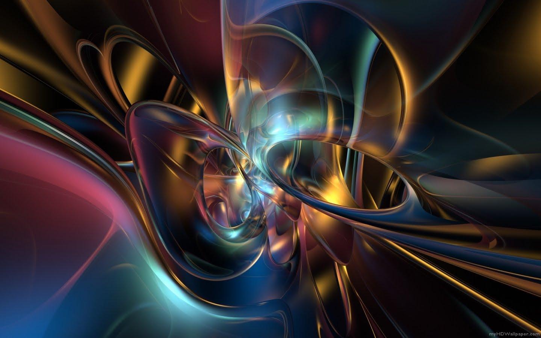 http://1.bp.blogspot.com/_euRtaEmNtFo/TFaqXeEv8qI/AAAAAAAAA8M/NTQrF2oaWzs/s1600/hd-abstract-+art1+wallpaper.jpg