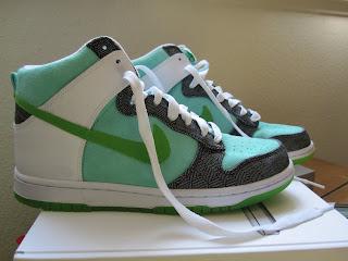 Christine S Twilight Saga Collection Nikki Reed S Nike