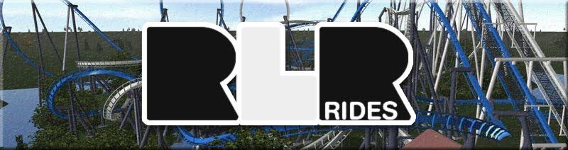 RLRides