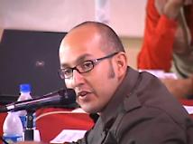 Encuentro Intelectuales CIM: Para romper la hegemonía en la investigación académica venezolana
