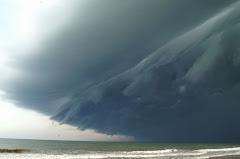 Meteorologìa
