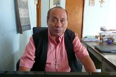Medardo Gomez
