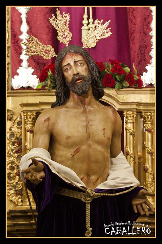 Ramos Corona Jesus+Despojado+Granada06