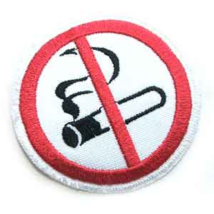 proibido+fumar.jpg