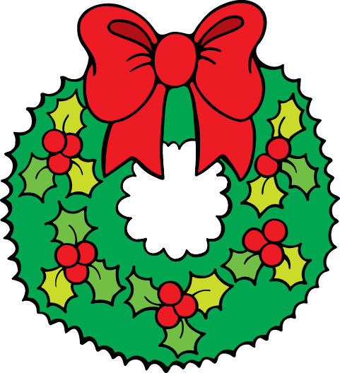 December Clip Art Gallery for december clip art