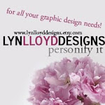 lyn lloyd designs