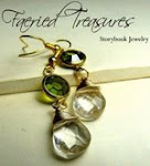 faeried treasures