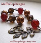 muffin top designs