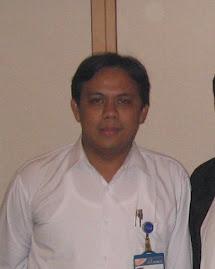 Pinsi Operasional Agst 2008 s/d sek