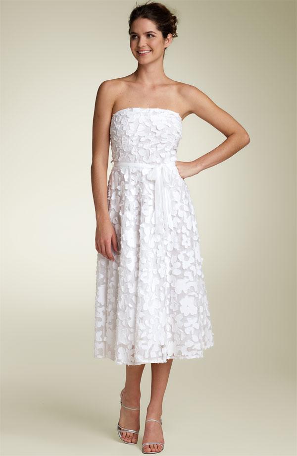 Marne 39 s blog 12weddingrehearsaldinnerfieldvirginia wejpg for Dresses for wedding rehearsal dinner