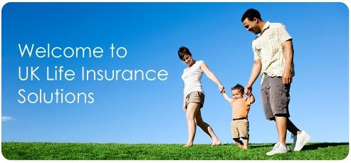 Without charge Life Insurance Quotes