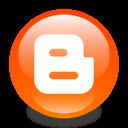 Fórum de Ajuda do Blogger