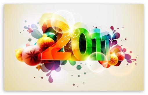 feliz-ano-novo-2011
