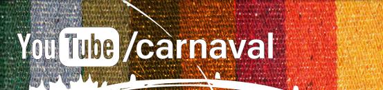 carnaval-youtube