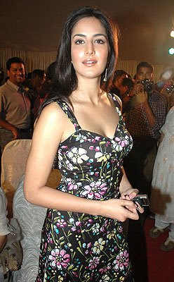 Katrina Kaif Hot Collection by CoolPic2010