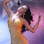 Hot Tanushree Dutta