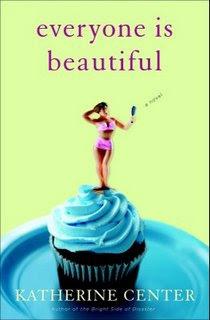 http://1.bp.blogspot.com/_evOYQnECOcU/Sa3d3UbgA6I/AAAAAAAADOQ/8M04OwTh9Z0/s320/Everyone_is_Beautiful.JPG