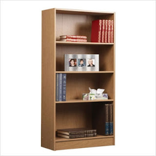 The Book Connection...: CSN Office Furniture.com Giveaway -- Win a ...