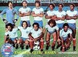 Campeão Brasileiro 1988