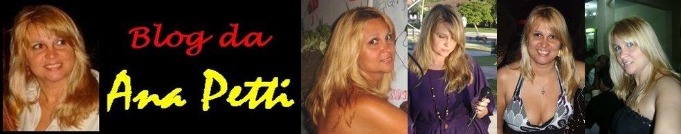 Ana Petti