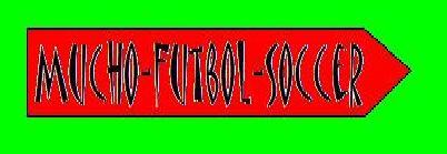 Mucho-Futbol-Soccer