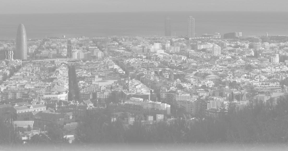 El colegio de administradores de fincas d nde buscar - Colegio de administradores de fincas de barcelona ...